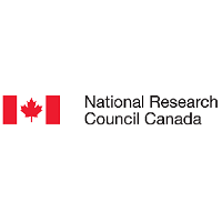 National Research Council Canada