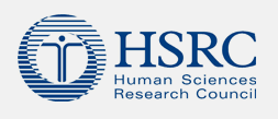 Human Sciences Research Council, South Africa